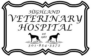Highland Veterinary Hospital